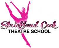 Strickland Cook Theatre School